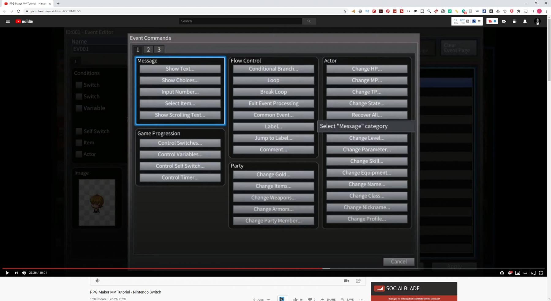 rpgmakermv-switch173