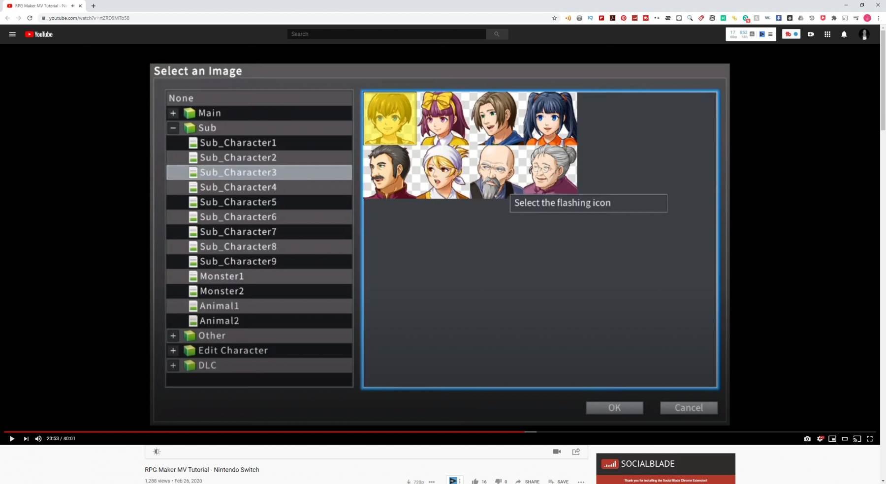 rpgmakermv-switch177