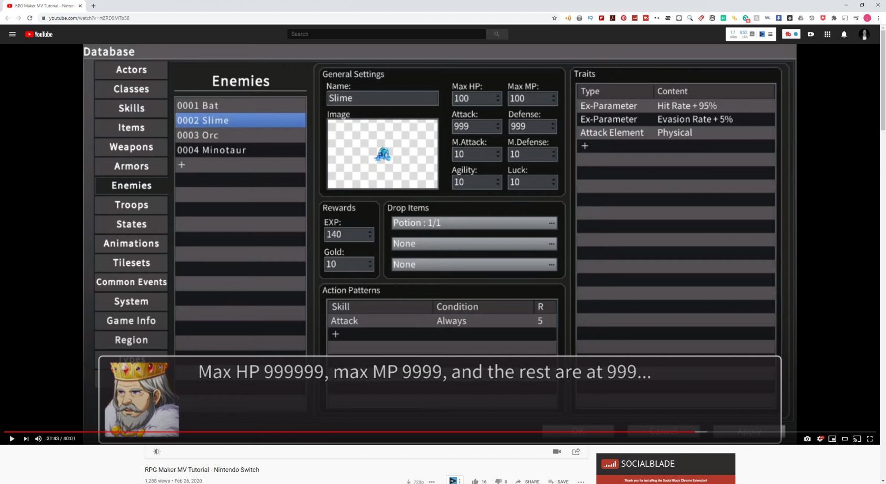 rpgmakermv-switch265
