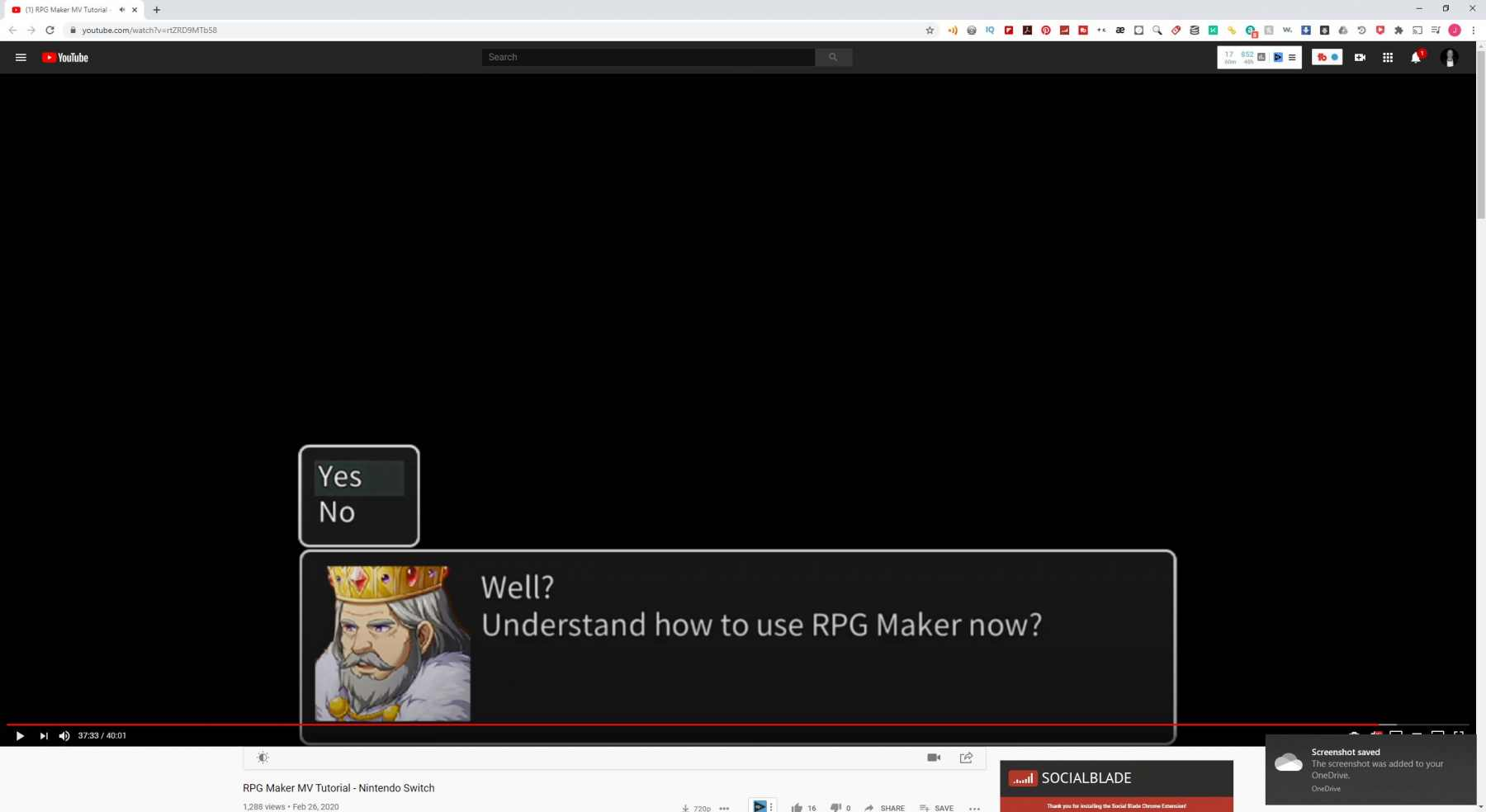 rpgmakermv-switch336