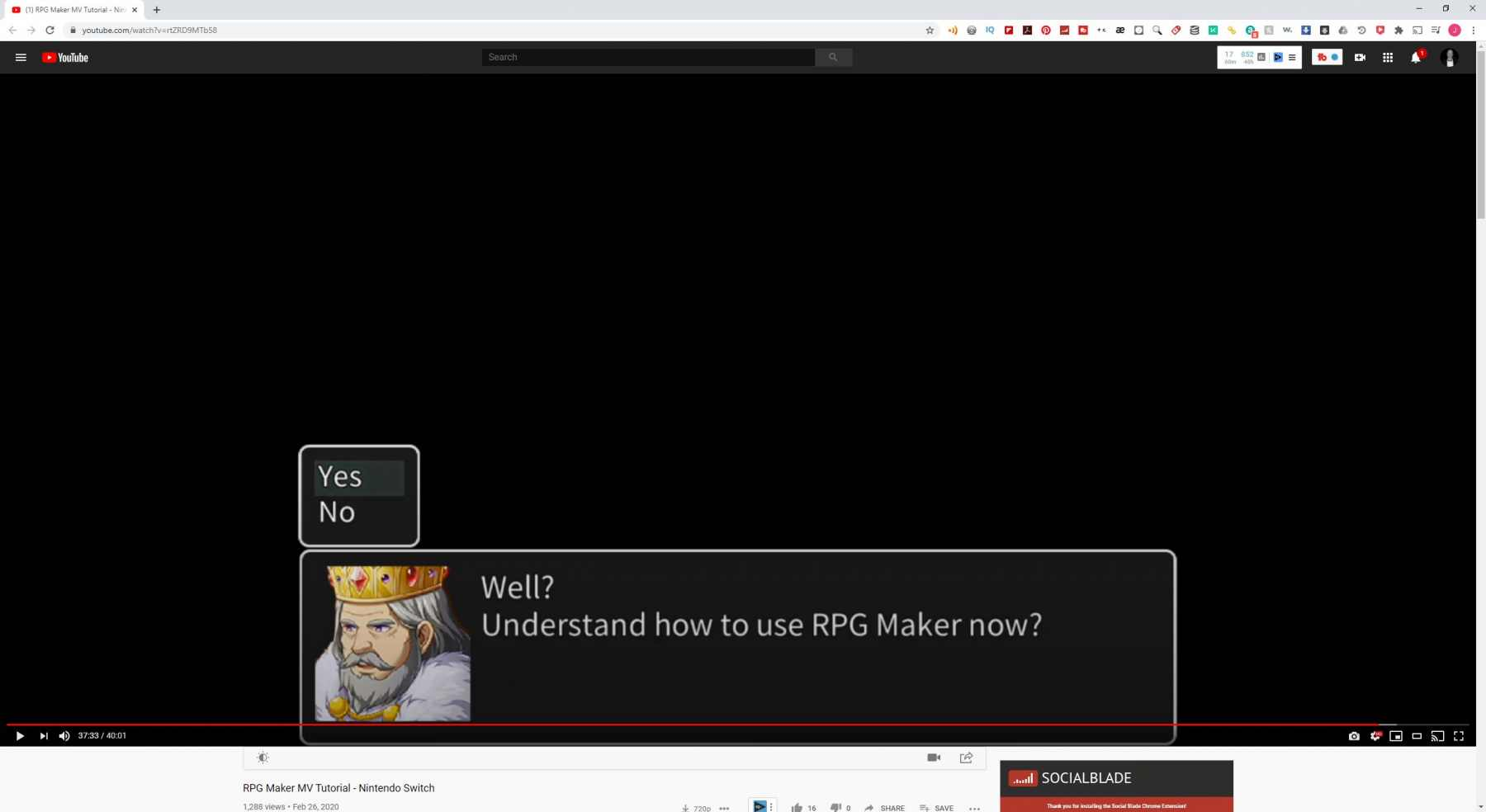 rpgmakermv-switch337